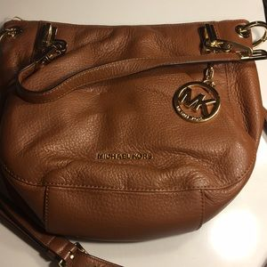 Michael Kors Medium size Purse